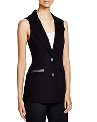 Dylan Gray Suiting Vest