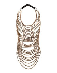 Brunello Cucinelli Jewellery Necklaces Women