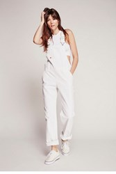Free People Womens Billy Overall