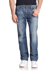 Joe's Jeans The Rebel Relaxed Fit Jeans Milton