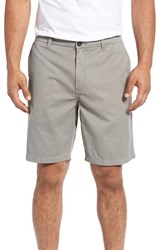 Quiksilver Men's Waterman Collection 'Down Under' Shorts