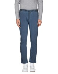Alpha Studio Trousers Casual Trousers Men