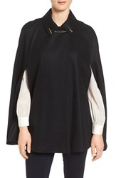 Ted Baker Women's London Leisl Chain Collar Cape