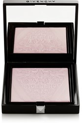 Givenchy Beauty Poudre Lumiere Originelle Off White