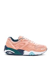 Puma Select X Alife R698 Peach