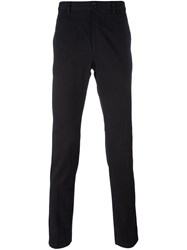 Paul Smith Ps By Chino Trousers Blue