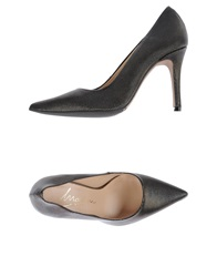 Marian Pumps Black