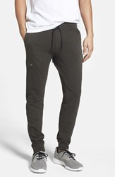 Men's Jeremiah 'Frazier' French Terry Jogger Pants