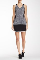 Free Country B Out And About Skort Black