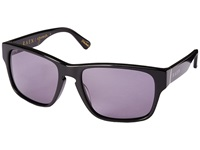 Raen Yuma Black Fashion Sunglasses