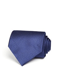 The Men's Store At Bloomingdale's Basket Solid Classic Tie