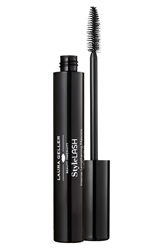Laura Geller Beauty 'Stylelash' Intense Lengthening Mascara Black