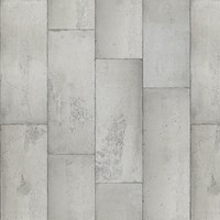 Piet Boon Con 01 Concrete Wallpaper