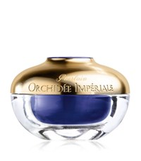 Guerlain Orchidee Imperiale The Rich Cream Female