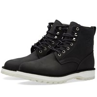 Diemme Firenze Boot Black
