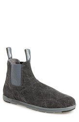 Men's Blundstone Footwear '1420' Canvas Chelsea Boot
