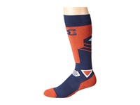 Dc Merino Muty 15 Sock Dress Blue Men's Knee High Socks Shoes Navy