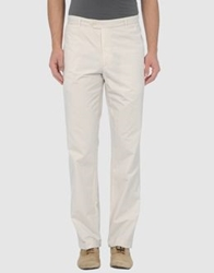 Bellerose Casual Pants Beige