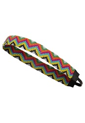 Aldo Gwing Hair Accessories Multicoloured