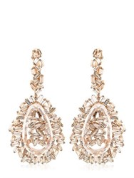 Suzanne Kalan Vitrine Earrings
