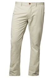 Quiksilver Everyday Chinos Plaza Taupe