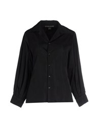 Ralph Lauren Black Label Shirts Shirts Women