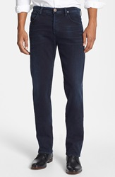 Citizens Of Humanity 'Core' Slim Fit Jeans Brook