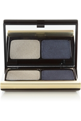 Kevyn Aucoin The Eye Shadow Duo No. 206