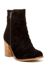 House Of Harlow Lesllie Boot Black