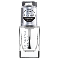 Leighton Denny Crystal Finish Top Coat 12Ml