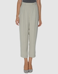 Dacdisimo Dress Pants Beige