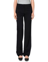 Sinequanone Trousers Casual Trousers Women Black