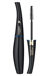 Lancome Lancome 'L'extreme Waterproof' Instant Extensions Lengthening Mascara Black