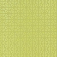 Designers Guild Nabucco Collection Sussex Wallpaper P535 09 Chartreuse