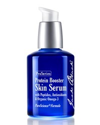Protein Booster Skin Renewal Serum Jack Black