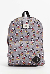 Disney Old Skool Ii Backpack Assorted