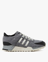 Adidas Eqt Running Support Wool Grey