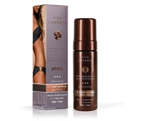 Vita Liberata Phenomenal 2 3 Week Self Tan Mousse Dark