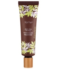 Tarte Clean Slate Flawless 12 Hour Brightening Primer No Color