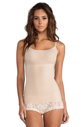 Spanx Trust Your Thinstincts Camisole Blush