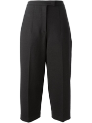 O'2nd 'Morroco' Trousers Black