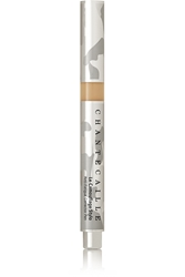 Chantecaille Le Camouflage Stylo 4W 1.8Ml