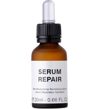 Dr Sebagh Serum Repair Moisturising Treatment 20Ml