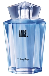 Angel By Thierry Mugler Refill Bottle