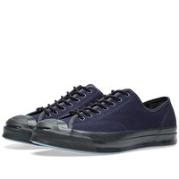 Converse Chuck Taylor 1970S Shield Canvas Blue