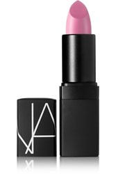 Nars Sheer Lipstick Roman Holiday