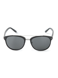 Paul Frank 'A Sacrifice To Sophistication' Sunglasses Black