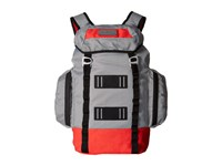 Adidas By Stella Mccartney Backpack Wintersport White Red