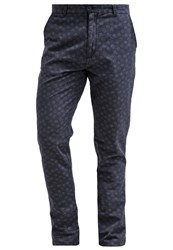 Pepe Jeans Guayacan Chinos Old Navy Dark Blue