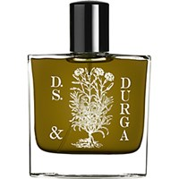 D.S. And Durga Women's Burning Barbershop 50 Ml No Color